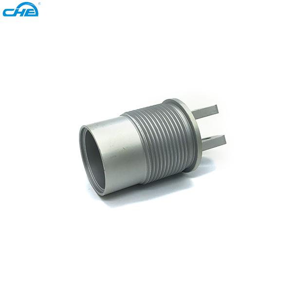 车削件连接螺丝